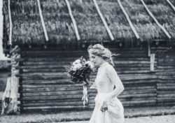fotograf lubin, fotografia ślubna lubin