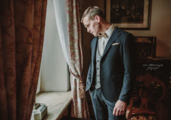fotograf ślub lubin legnica