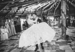 fotograf lubin, fotograf jelenia góra, fotograf głogów, fotograf legnica,pierwszy taniec na weselu