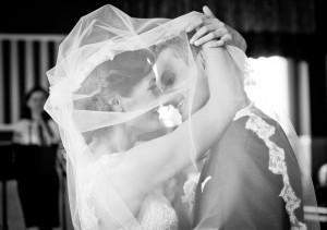 wesele łemkowskie