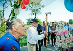 wesele łemkowskie, lemko, łemkowie