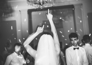 wesele ksiaż