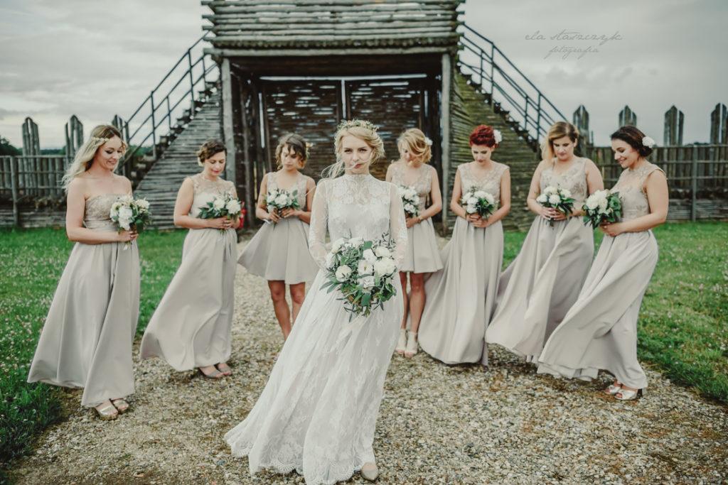 fotograf lubin, fotograf jelenia góra, fotograf głogów, fotograf legnica, panna młoda i druchny