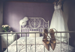 lubin fotograf, fotografia ślubna lubin, buty