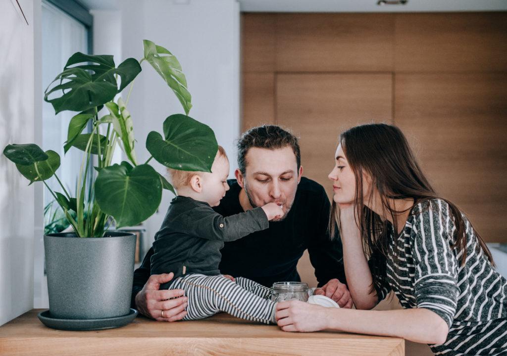 fotografia rodzinna, lifestyle
