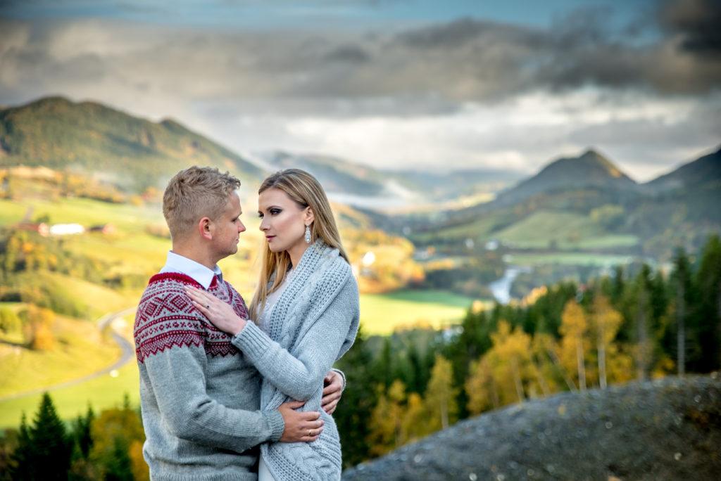 plener slubny w norwegii, fotograf lubin, fotograf legnicam fotograf zielona gora, fotograf glogow, fotograf jelenia gora, polish wedding photography,