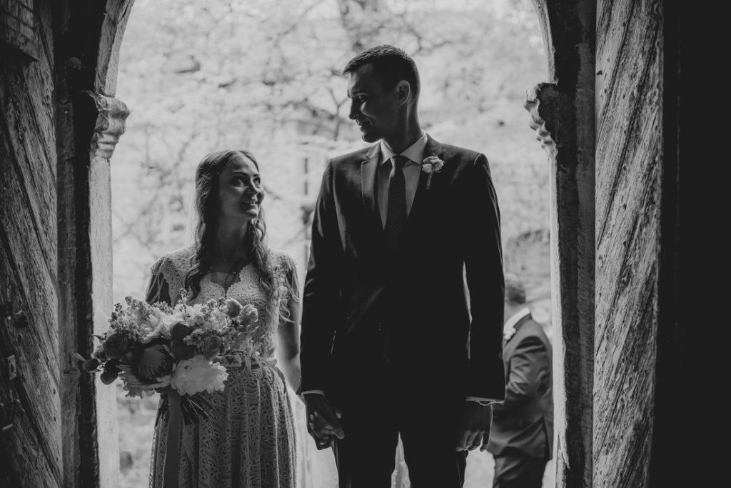 Butikowe wesele