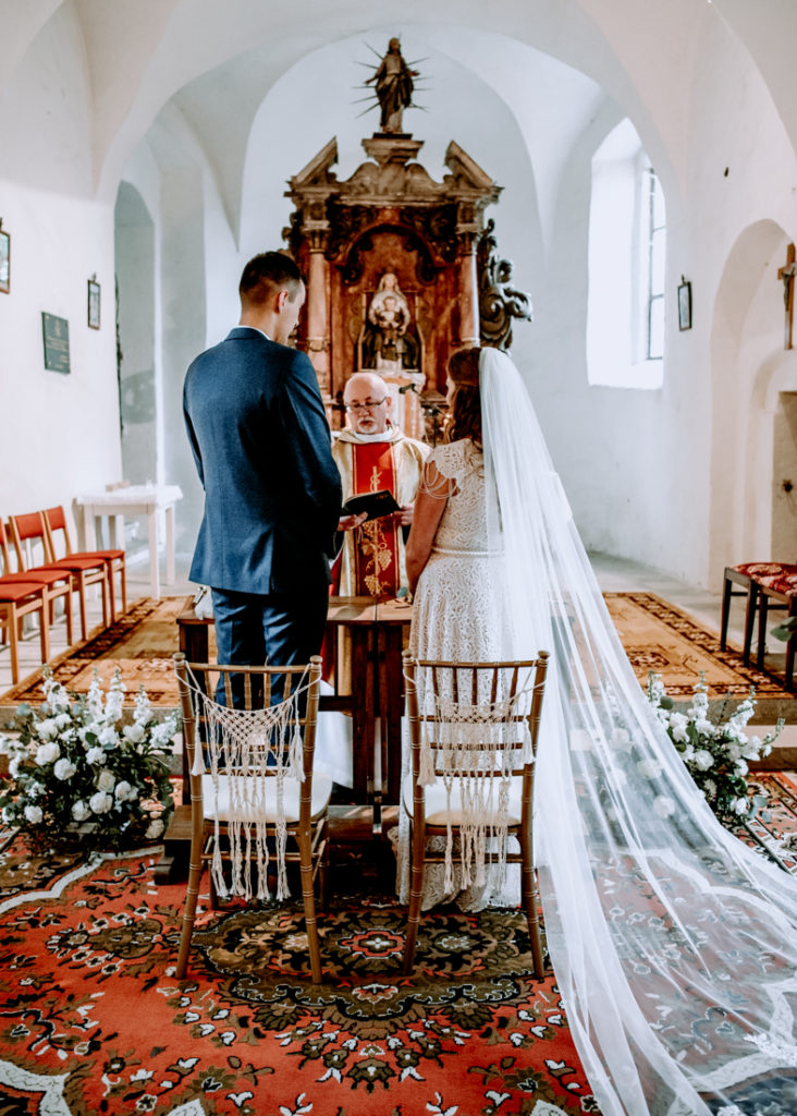 wesele butikowe polna zdrój