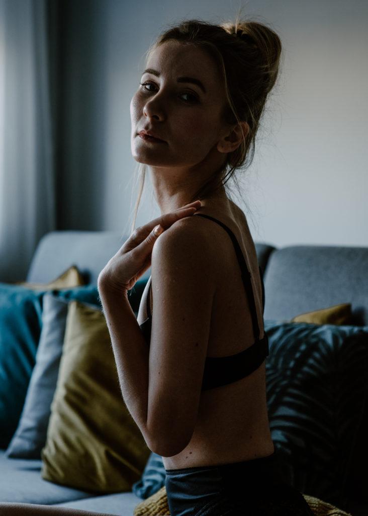 fotograf glogow