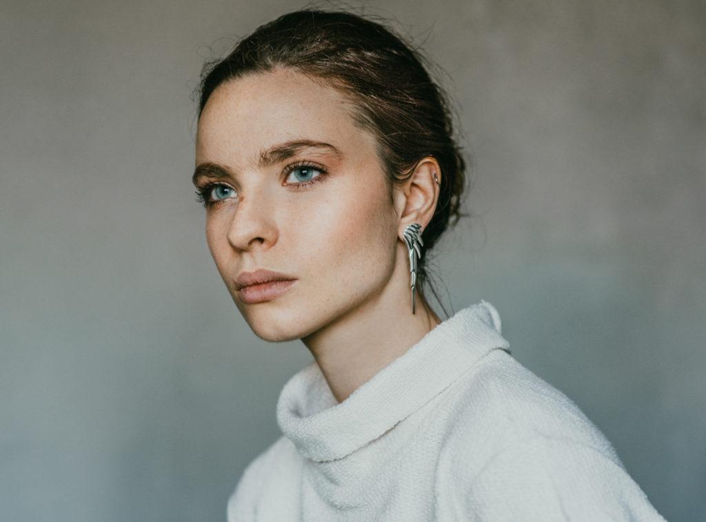 Sesja portretowa