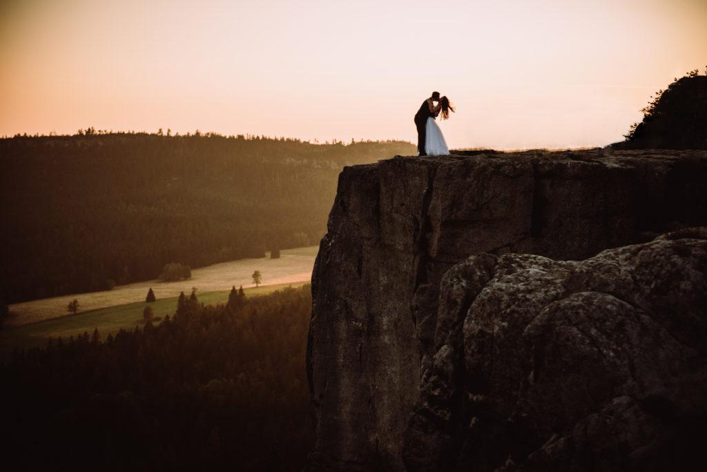 fotograf głogów